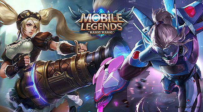Mobile Legends Tazminat Cezası Aldı!