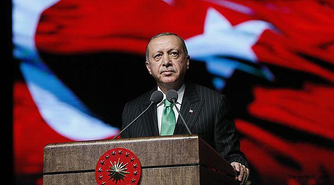 Yarınki Türkiye daha güçlü, daha iddialı olacak