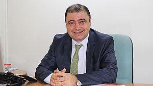 Ziraat Bankası Kahramanmaraş'ta altın tahviline başlıyor
