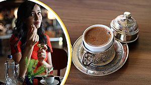 6 fincan kahve erken ölüm riskini azaltıyor