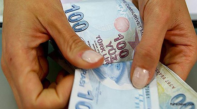 Asgari ücrette 2 bin TL pazarlığı