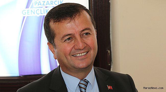 Başkan Bozdağ'dan 29 Ekim Cumhuriyet Bayramı Mesajı