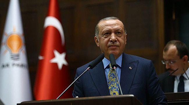 """""""Biz göre milletimizin en büyük andı İstiklal Marşımızdır"""""""