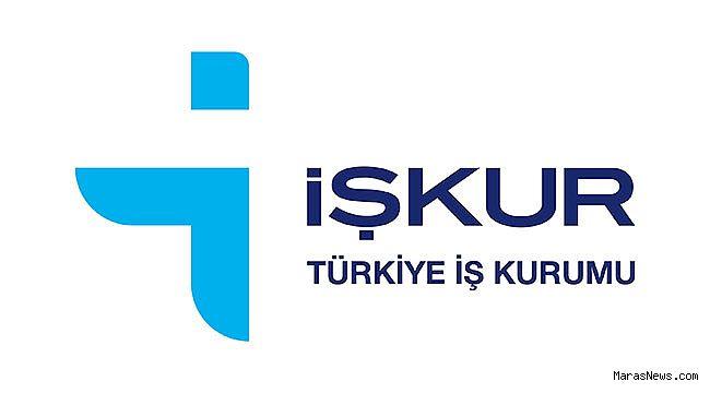 İŞKUR'dan 72 Bin Kişiye İş Fırsatı!