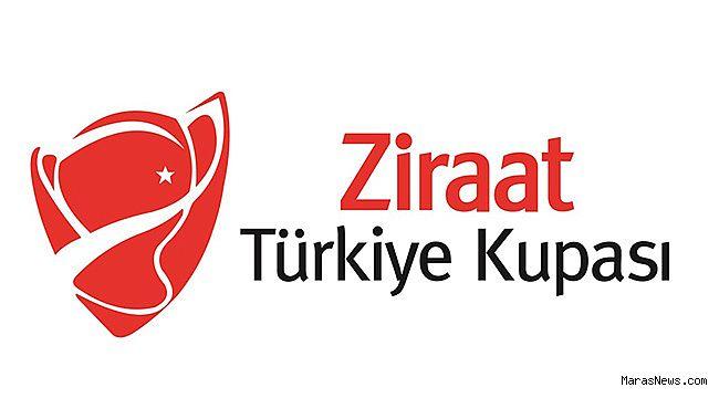 Kahramanmaraşspor rakibi Atiker Konyaspor oldu