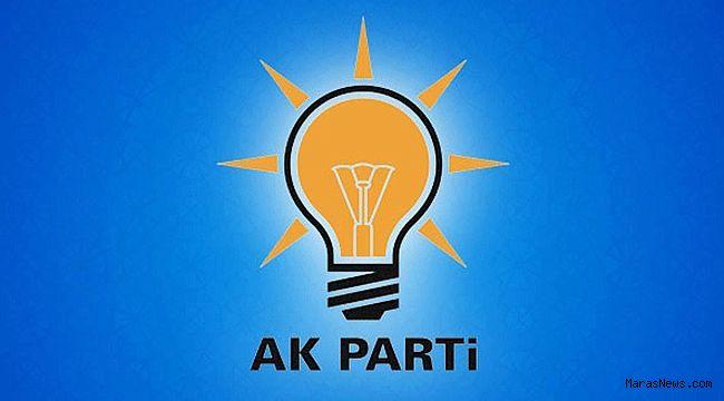 AK Parti'de aday adaylığı tarihi ve ücretleri belli oldu