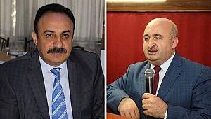 Kahramanmaraş'a yeni milli eğitim müdürü