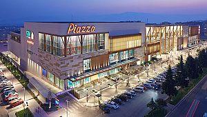 Piazza, Starbucks ile marka zincirini zenginleştirdi