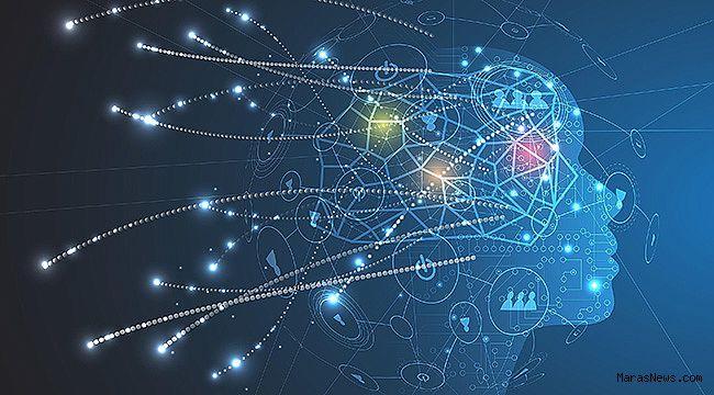 Yapay zeka teknolojileri oyun teorisinden besleniyor