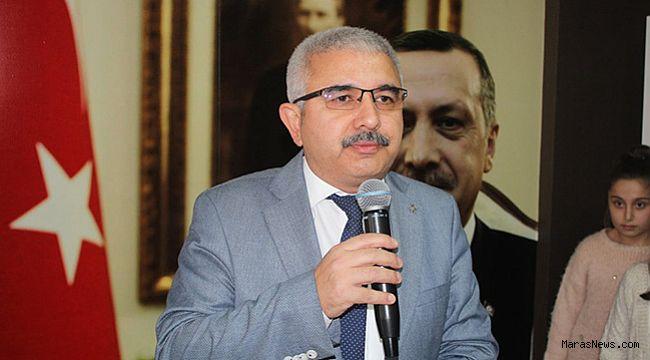Şahin Avşaroğlu'nun A takımı belli oldu