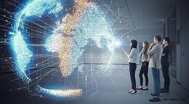 Dijital dönüşüm projelerinde siber güvenlik gör ardı edilmemeli!