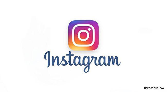 Herkesin merakla beklediği özellik, sonunda Instagram'a geldi