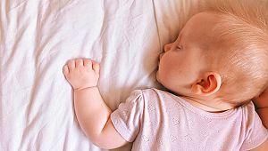 Bebeklerde Büyüme Atakları Nedir?