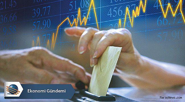 Mart ayında ekonomi dünyasında neler öne çıktı?
