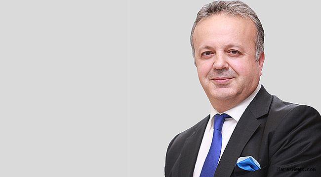 """""""Yapılması Planlanan reformlar Türkiye ekonomisinin gücüne güç katar"""""""