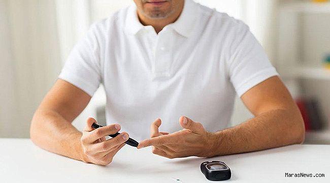 Diyabet Hastalığının 11 Önemli Belirtisine Dikkat
