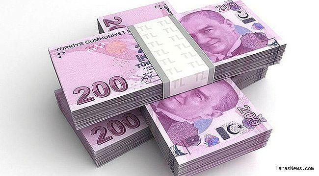 Emekli maaşı, 3600 ek gösterge, bayram ikramiyesi...