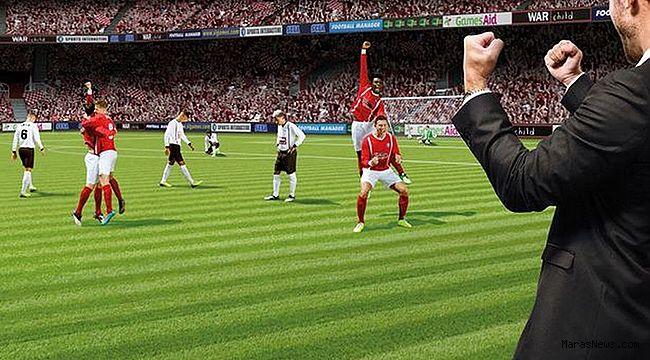 Football Manager'ın 20 yıllık tarihi