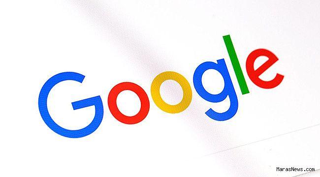 Google'da yeni özellik