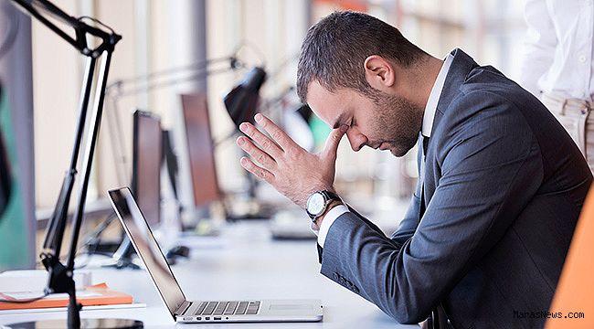 İç tehditler iş sürekliliğini aksatıyor