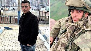 Pençe Harekâtından Kahramanmaraş'a acı haber!