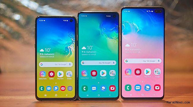 Samsung, Neden Hala 5 Yıllık 15W Hızlı Şarj Kullanıyor?