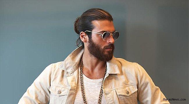 Uzun saçlarını ve sakallarını kesecek!