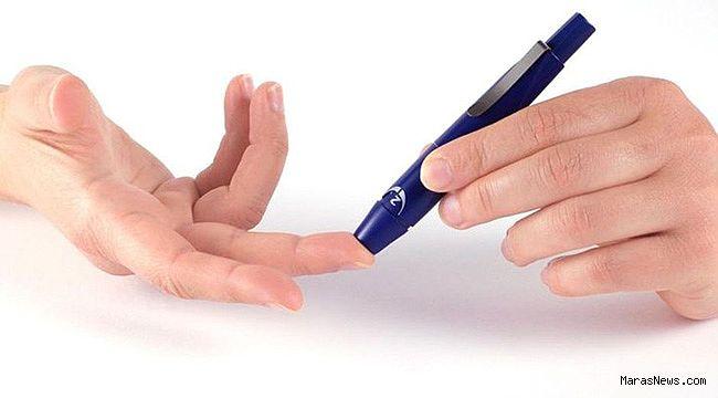 Sıcak Havalarda Diyabet Hastalarına 6 Önemli Uyarı