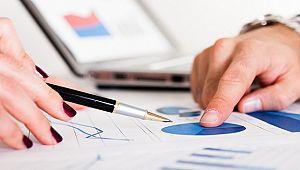 Kahramanmaraş'ta Açılan Şirket Sayısı Düşüşte