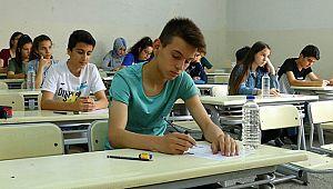 Liselere Yerleştirmede 1. Nakil Tercih Başvuruları Başladı