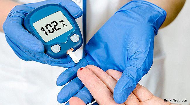 Tip 2 Diyabet Hastalarının Dikkat Etmesi Gereken Hususlar