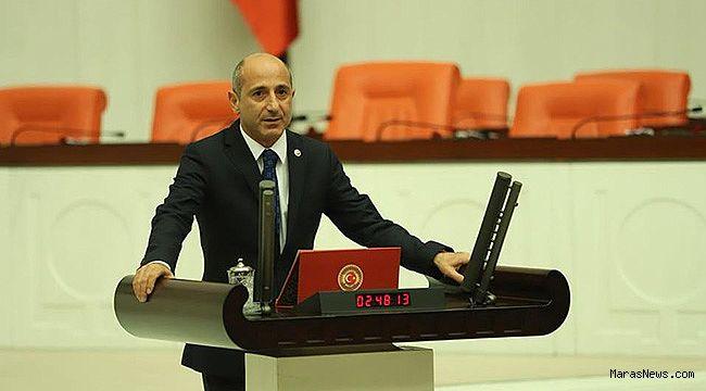 Yerli PISA Raporu ABİDE'den Çıkan Vahim Tablo Meclis Gündeminde!