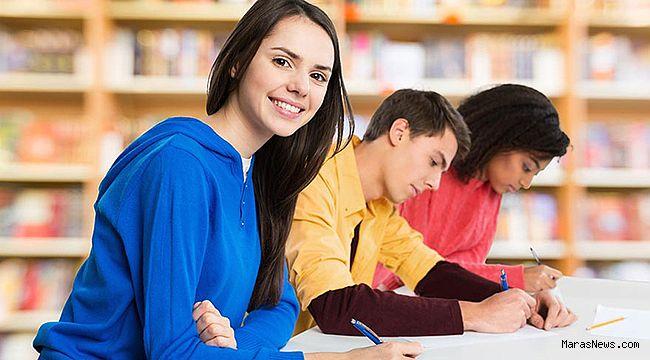 Yüksek Öğretime kayıtlı öğrenci sayıları belli oldu