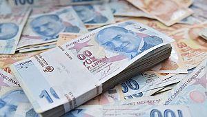 Emekliye 480 lira