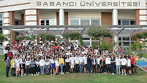 Kahramanmaraşlı öğrenciler Yaz Okullarını tamamladı