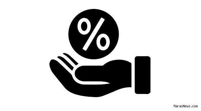 2018 Yılı gelir dağılımı istatistikleri belli oldu