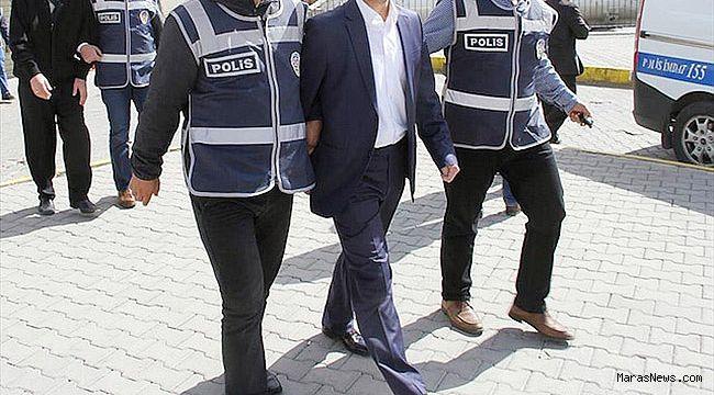 Adana'daki FETÖ/PDY davasında karar