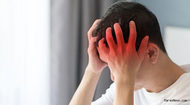 Beyin ameliyatlarında ölüm riski yüzde 2'ye geriledi!