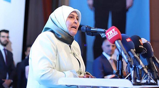 """Öçal; """"Millet iradesi yok sayılarak devlet otoritesi tesis edilemez!"""""""
