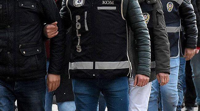 FETÖ/PDY davasında karar: 7,5 yıl hapis