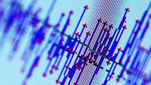 Kahramanmaraş'ta 7,5 şiddetinde büyük deprem