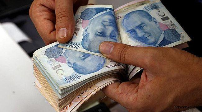 Ödemeler 15 bin 600 liraya ulaşıyor