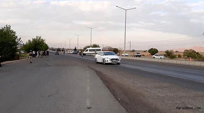 Okul servisi ile otomobil çarpıştı: 1 bebek öldü, 16 kişi yaralandı
