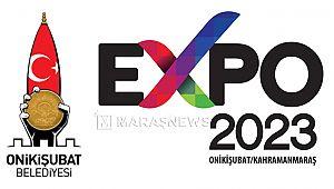 Onikişubat Belediyesi'nden EXPO 2023 açıklaması