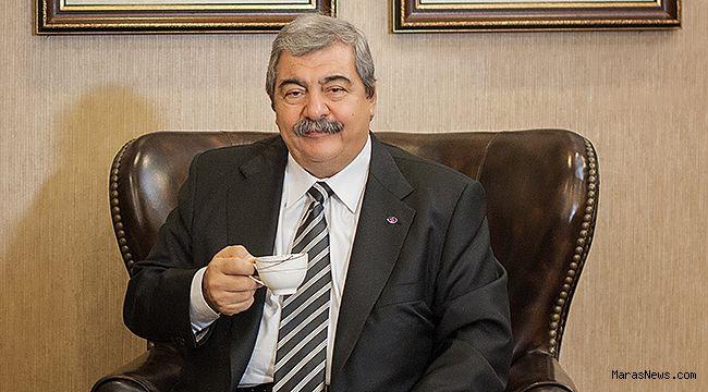 Türk iş dünyasının en güçlü isimleri