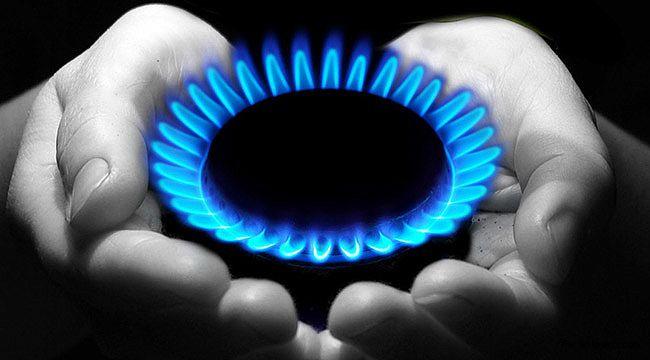 Doğal gaz faturasında yüzde 35 tasarruf sağlamak mümkün