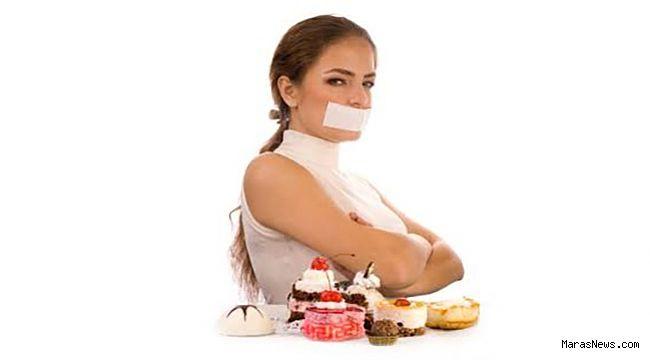 Yeme bozuklukları en çok ergen ve gençlerin sağlığını tehdit ediyor