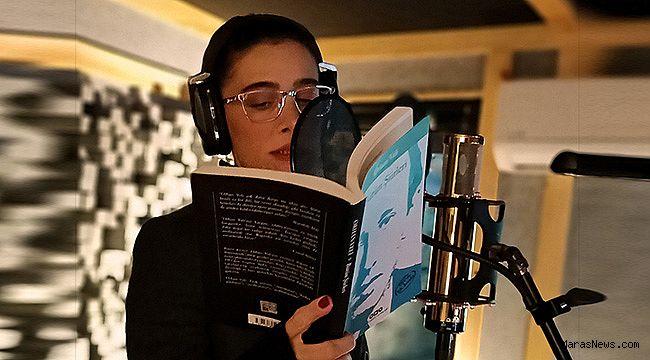 Sıla, Orhan Veli'nin şiirine ses veriyor