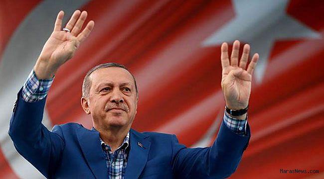 İsrail'den itiraf gibi 'Türkiye' açıklaması: Osmanlı geri döndü!