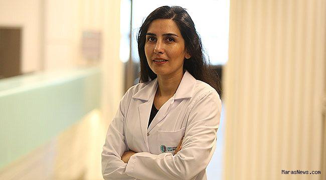 Kanserle mücadelede psikolojik destek önemli